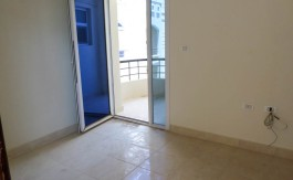TPR02 Hurghada-rental-apartment (1)