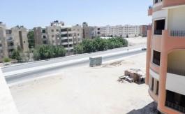 TPR03-1-bed-apartment-rent-al-ahyaa-hurghada (5)