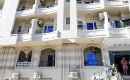 Rent-apartment-hurghada-tiba-rose-TR01 (8)
