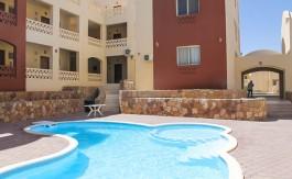 Makadi-rent-apartment-with-pool_mk06 (24)