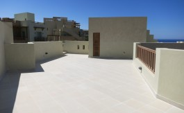 Azzurra-sahl-hasheesh-2-bed-for-sale (2)