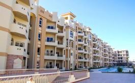 rent apartment el andalous sahl hasheesh egypt (4)