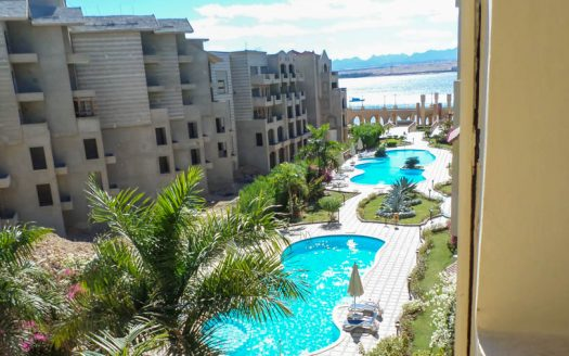 apartment-rent-sahl-hasheesh (5)