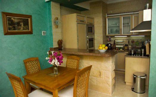 apartment for rent palm beach piazza sahl hasheesh (4)
