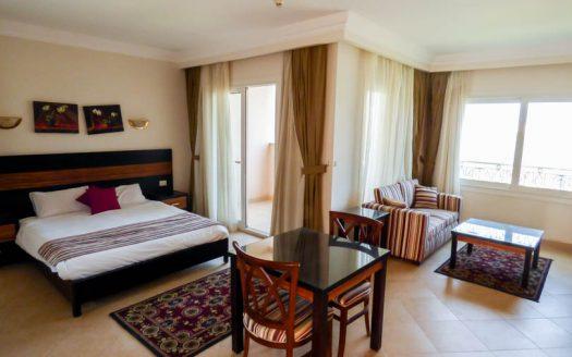 Rent Apartment Sunset Pearl Sahl Hasheesh SSP13 (5)